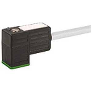 MSUD Ventilst. BF CI 9,4 mm, freies Leitungsende