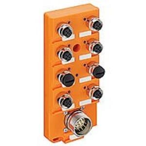 ASBS 8/LED 5-4, ASBS 8/LED 5-4