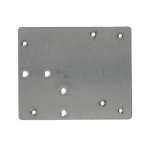 05-0005-0016        Montageplatte vzkt.