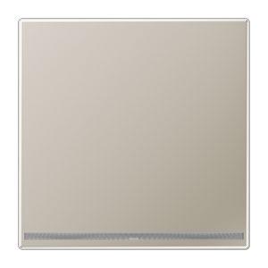 ES 1539-OO LNW, LED-Orientierungslicht, weiße LEDs