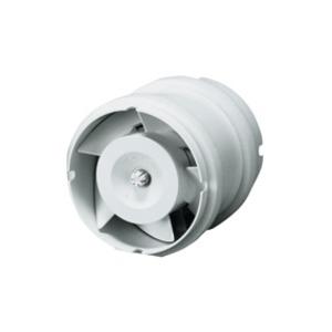 ECA 11 E, Rohreinschubventilator 105 m³/h, Standardausführung, ECA 11 E