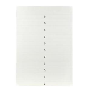 Beschriftungsstreifen für Schalter, Steckdosen, System Design