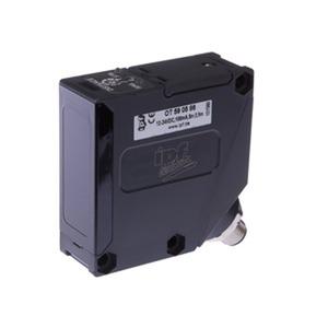 sensor opt,taster 26x68x68,HGA/VGA 12-24VDC±10%,100mA,Sn:200-2500,Zt,M12St4p