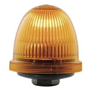 KBZ 8211, LED-Multiblitzleuchte, 12/24 V AC/DC (0,09 A)