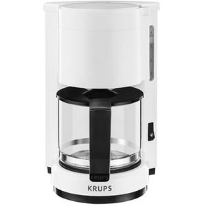 F1830110, Glas-Kaffeemaschine AromaCafé 5