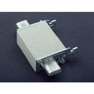 NH-Sicherungseinsatz 80 A 500 V, gG Größe 000