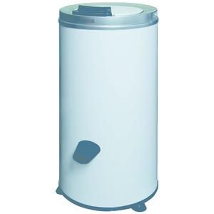 CENTRI 776 SEL, Wäscheschleuder ws, 350W, 2800 U/min, 4,5 kg Füllmenge, 11kg Gew.