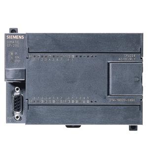 6ES7901-3CB30-0XA0, SIMATIC S7-200, PC/PPI-Kabel MM MULTIMASTER, zum Anschluss von S7-200 an serielle PC-Schnittstelle, unterstützt Freeport und GSM-Modems