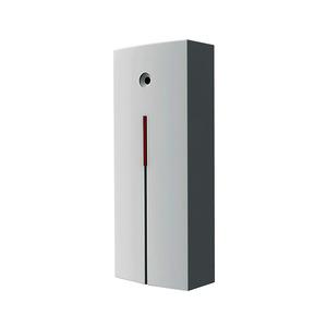 GS04, Glasbruchmelder für Alarmanlagen, elektroakustisch, Reichweite 9m 12V DC