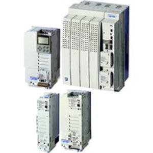E82EV752K4C, FU 82C Vector 7,5kW 400V      4A39