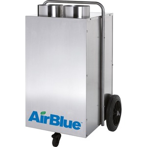 HDE 370 IP54 AirBlue, Luftentfeuchter HDE370 AirBlue
