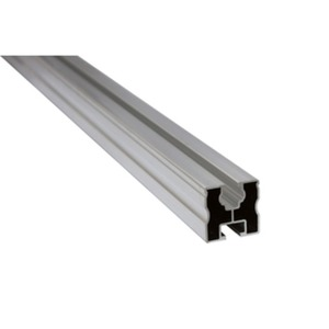 Modultragprofil Solo05 light - 4200mm