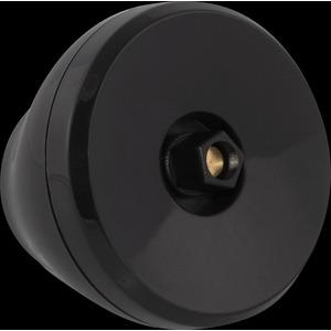 SPR-XFO, Ersatz-Bürstenkopf Basis