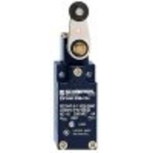 ZV14H 235-11Z-M20, Positionsschalter
