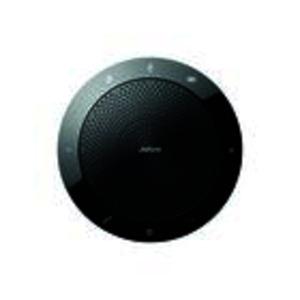 40-12-8771, JABRA SPEAK 510 MS (USB/Bluetooth-Konferenzlösung)