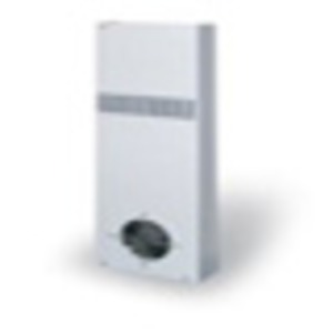 Luft/Luft-Wärmetauscher (Schaltschrank Klimatisierung)