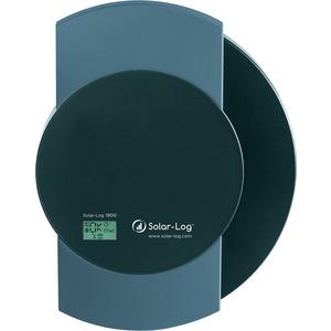 Solar-Log 1900 PM+, Solar-Log 1900 PM+ bis 2 MWp Anlagengröße