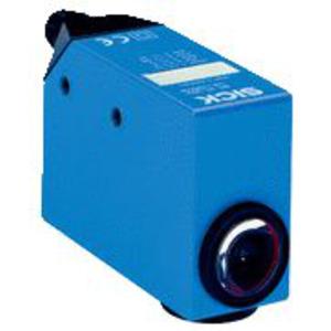 CS81-N1112, Farbsensoren ,  CS81-N1112