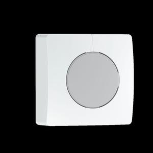 NightMatic 5000-3 DALI-2 App Controller - weiß, Dämmerungsschalter Lichtsensor, Aufputz, IP54