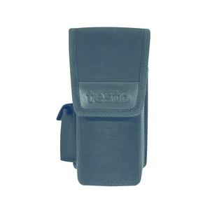 Holster-Tasche