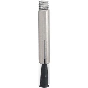 Dätwyler Dübel-Set K6x5, 30mm (200 Stk.) für SAS Einfachschellen