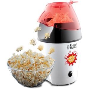 24630-56, Fiesta Popcornmaschine