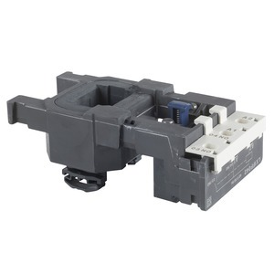 Schützspule, 110V60Hz, für F115-F150