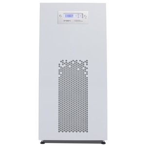 VARTA one L (ohne BM / Batteriemodule), VARTA Energiespeicher, modular erweiterbar, geeignet für jede Energiequelle ob PV, BHKW oder Wind für die Neuinstallation und Nachrüstung 3-phasig
