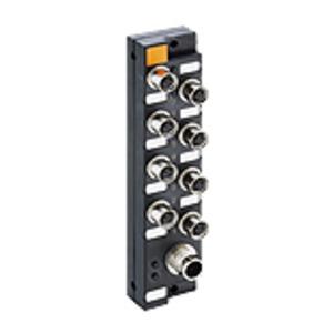 ASBSM 10/LED 3, ASBSM 10/LED 3