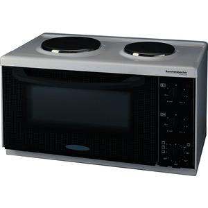 Kleinküche Kitchen Master