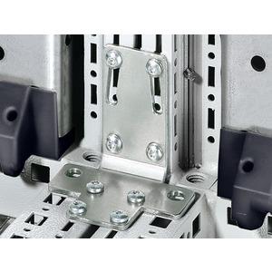 TS 8800.430, Anreihtechnik - Anreihwinkel für TS/TS,, Preis per VPE, VPE = 4 Stück