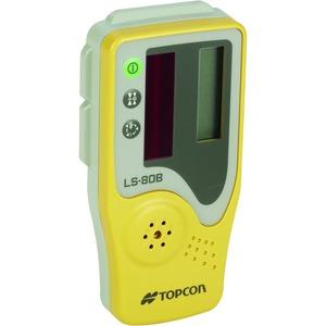 Scan-Finder LS-80L, Prüf- und Überwachungswerkzeuge ,  Scan-Finder LS-80L