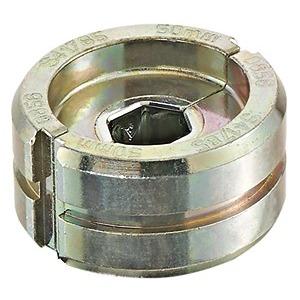 Crimpgesenk 35mm² für 60 kN-Werkzeug