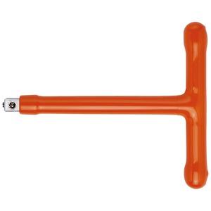 T-Aufsteckschlüssel 1/2 Zoll Antrieb