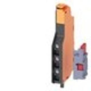 Erdungs- und Kurzschließvorrichtung