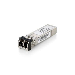 SFP-3001, 1.25G MMF SFP Transceiver, 550m, 850nm
