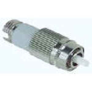 TFA 10 FC/PC, Optisches Dämpfungsglied TFA 10