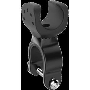 Universalhalter P7,L7, M7, MT7,M7R,T7,B7, Universalhalterung für Ledlenser Taschenlampe Typ B