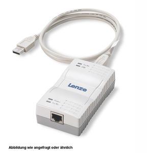 E94AZCUS, FKT-Mod E94A Diag.-Adapter  VB