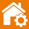 Haustechnik online kaufen