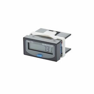 0731201, TICO/SU-ZAE/LCD/12-24VDC