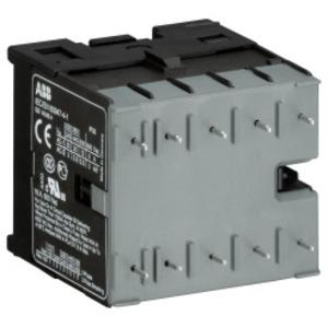 BC7-30-10-P-2.4-51, Kleinschütz 17-32VDC, 2,4W