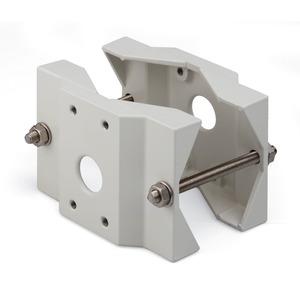 Mastschellenadapter für WBJA u. WBOAV2 65-110 mm Durchmesser