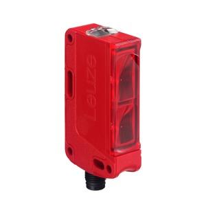 LSER 46B/66-S-S12, Einweg-Lichtschranke Empfänger