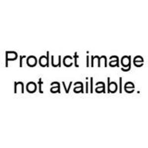 N50025CD, NYLON CORD END 50/ 25MM DIN