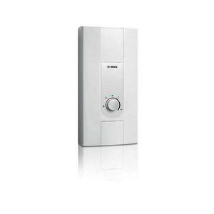 TR5000 15/18 EB, Durchlauferhitzer TR5000 15/18 EB, 483x236x122, elektronisch, 15/18 kW