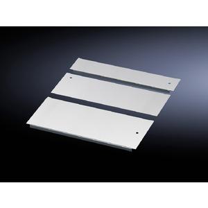 CM 5001.219, Bodenblech für CM, TP, Größe 3, Tiefe 150 mm