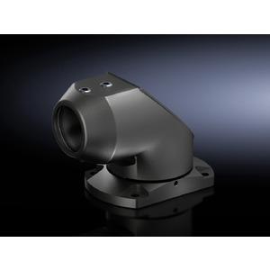 CP 6501.160, Aufsatzgelenk CP 40, Stahl