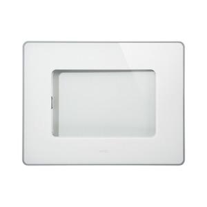 SOUNDPADAIRW, SOUNDPAD AIR, weiß Dockingstation für iPad* Air