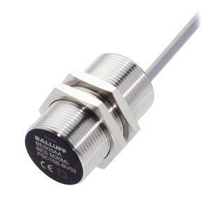 BES M30MI-PSC15B-BP05, BES00A8  Induktive Sensoren